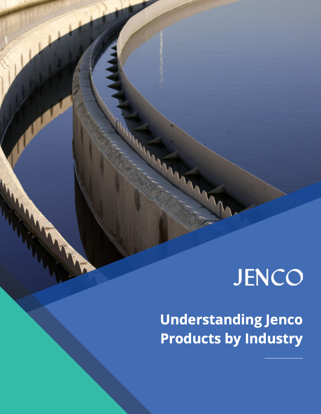 Jenco by Industries
