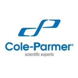 Cole-Parmer Scientific Experts